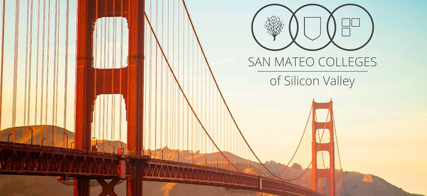 San Mateo Colleges of Silicon Valley